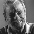 Stephen Sondheim Will Be Feted at New York Festival of Song's 2017 Gala