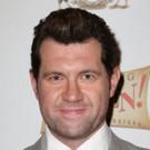 Billy Eichner Joins Cast of FX's AMERICAN HORROR STORY Season 7
