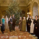 DOWNTON ABBEY Kitchen Presented by Grey Poupon to Launch This Fall