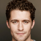BWW Review: With Effortless Style, Matthew Morrison Makes His Music City Debut