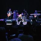 Broadway Rock Star Brooke Moriber to Return to NYC at Mercury Lounge