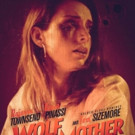 Erik Carlson's Kidnap Thriller WOLF MOTHER to Launch with Joblo and Youtube this November