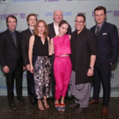 Photo Coverage: Roundabout's LOVE, LOVE, LOVE Celebrates Opening Night!