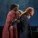 BWW Review: THE CRUCIBLE, Richmond Theatre