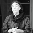 Miller Theatre to Present Composer Portrait of Romanian Spectralist Iancu Dumitrescu