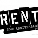 RENT 20th Anniversary Tour Sets New Stops; Director, Original Broadway Creatives Join Team