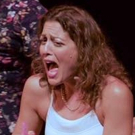 BWW Review: Former US Army Captain Laura Westley's WAR VIRGIN: MY JOURNEY OF REPRESSION, TEMPTATION AND LIBERATION