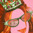 THE SWEET POTATO QUEENS Musical Begins Tonight at TUTS
