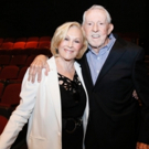 Laguna Playhouse Announces The Suzanne & James Mellor Laguna Playhouse Tribute Fund