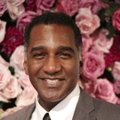 Tony Nominee Norm Lewis Joins VH1's DAYTIME DIVAS in Recurring Role