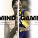 Logo Announces 2016 Groundbreaking Documentary Slate Featuring LGBT Heroes