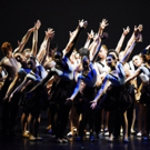 Photo Flash: 120 Talented Young Performers Hit the Stage at 2016 FLORIDA YOUTH DANCE GALA