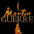 Alain Boublil, Claude-Michel Schonberg Reworking MARTIN GUERRE, Seeking Opera House Premiere
