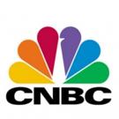 BILLION DOLLAR BUYER to Premiere 3/22 on CNBC