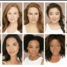 Broadway Beauties Model NYC Makeup Line