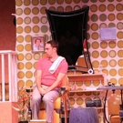 BWW Review: SHEAR MADNESS Breaks Out At Dutch Apple