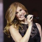 ABC's NASHVILLE Gains 11% Week to Week for a 5-Month High in Adults 18-49