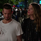 VIDEO: Sneak Peek - 'P is for Pancake' Episode of YOUNGER