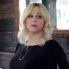 Transgender Actress/Activist Shakina Nayfack Featured on NPR's THE TAKEAWAY