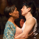 Photo Flash: First Look at SEX WITH STRANGERS at George Street Playhouse