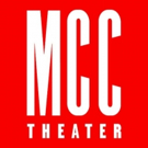 MCC Theater Launches Matching Challenge to Fund First Permanent Home