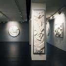 Nohra Haime Gallery to Display Sophia Vari's IN RELIEF, 10/7