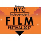 8th Annual NYC Independent Film Festival to Take Place This May