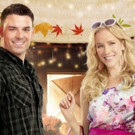 Hallmark Channel's Original Movie HARVEST MOON Delivers Top Ratings