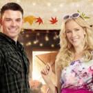 Hallmark Channel's Original Movie HARVEST MOON Delivers Top Ratings