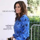 Idina Menzel Says Guest-Starring Role on GLEE Was 'Bittersweet'