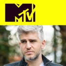 New Season of CATFISH: THE TV SHOW Premieres on MTV 3/1