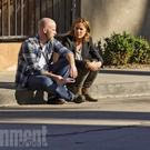 First Look - New Images from AMC's FEAR THE WALKING DEAD