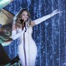 Mariah Carey Docu-Series Coming to E!