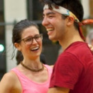 Country Dance*New York presents A DAY OF WALTZ & CONTRA DANCE