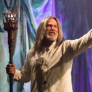 Photo Flash: THE TEMPEST Closes Cincinnati Shakespeare Company's Run at Race Street