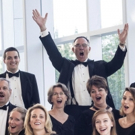 BWW Review: GLORIA MUSICAE at First Church
