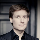 Fortepianist Kristian Bezuidenhout to Replace Pianist Paul Lewis at White Light Festival, 10/14-15 & 17