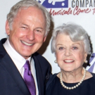 Photo Coverage: York Theater Company Honors Angela Lansbury with Oscar Hammerstein�Award!