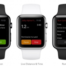 STAGE TUBE: ZOMBIES, RUN! Launches on Apple Watch With Free Training Plan