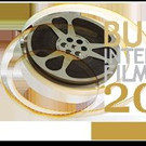 8th Annual Burbank International Film Festival Announces Record-Breaking Film Schedule