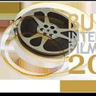 8th Annual Burbank International Film Festival Announces Record-Breaking Film Schedule