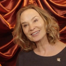 Tony Awards Close-Up: How Does She Handle Eight-Hour, Two-Show Days as Mary Tyrone? Jessica Lange Explains the Power of O'Neill