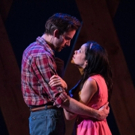 BWW Review: Well-Conceived BRIDGES OF MADISON COUNTY at Lakeland Civic Theatre