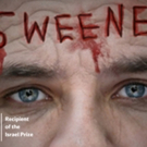 Tel Aviv SWEENEY TODD Revival Announces Dates and Cast