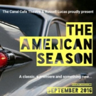 DRIVING MISS DAISY, THE UNDERSTUDY and More Set for Canal Cafe Theatre's 'American Season'