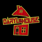 SCHOOL OF ROCK Brunch and More Coming Up at Daryl's House