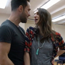 BWW TV:  Sugar, Butter, Sara! Bareilles and Her New WAITRESS Co-Stars Get Ready for Their Debuts!