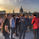 Bullshit London: The Most Factually Inaccurate Walking Tours In London Return Photo