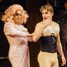 Review Roundup: THE LEGEND OF GEORGIA McBRIDE at Geffen Playhouse