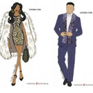 Move Over Barbie! EMPIRE Doll Line Debuting This Fall